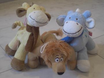 おもちゃ2008Dec2