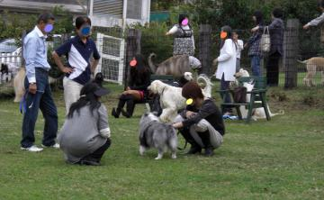 家族会 in Odawara2008sep