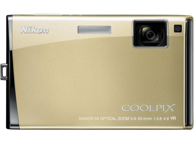 coolpix.jpg