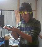 20061010193620.jpg
