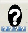 Z_question.jpg