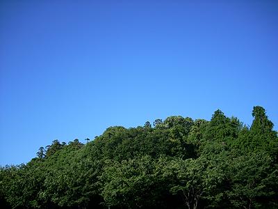 20070616空③