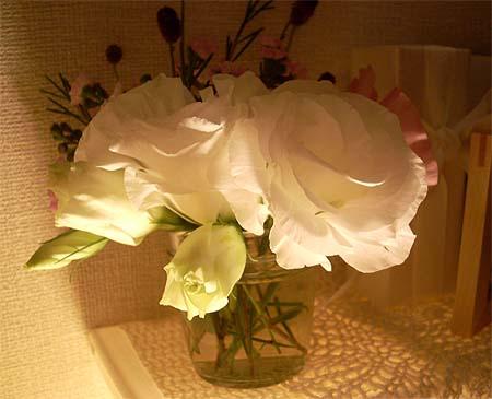 20070930花