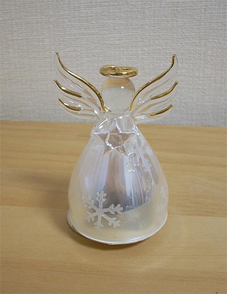 20071130クリスマスプレゼント②