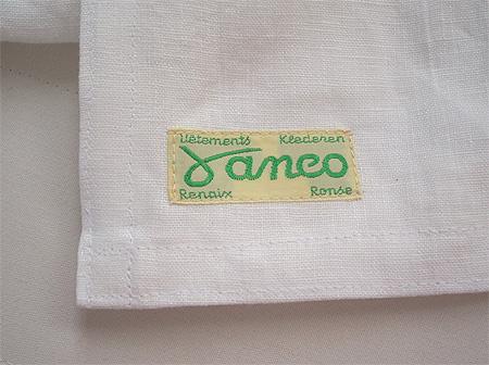 20080102リネンシーツ②