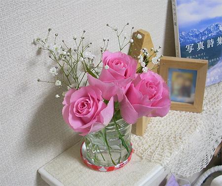 200802062月部屋花