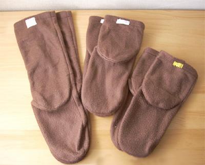 20080205靴下