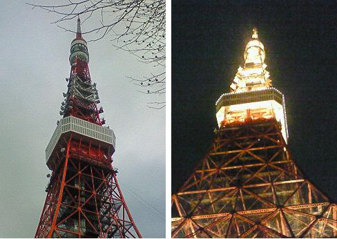 20080226東京タワー