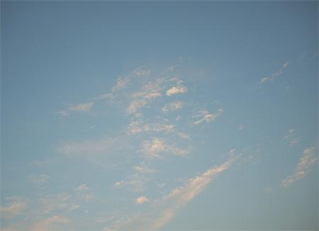 20080311空