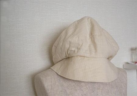 20080326帽子