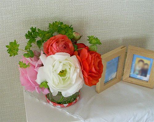 200804064月部屋花①