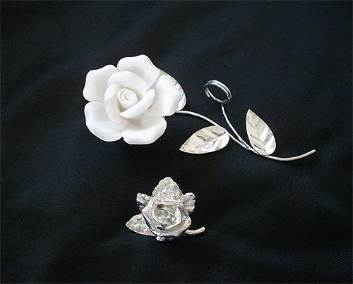 20080416薔薇の雑貨