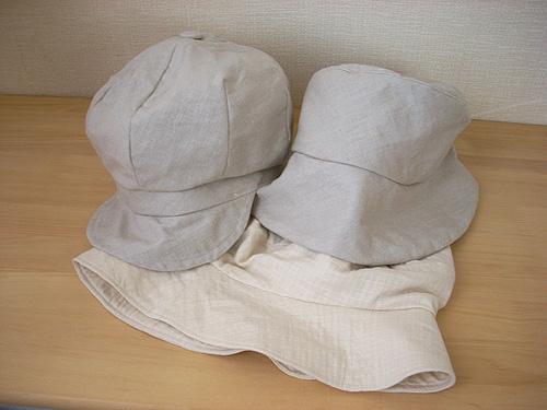20080512帽子①