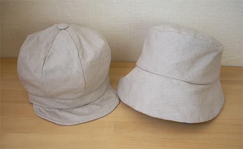 20080513帽子2個