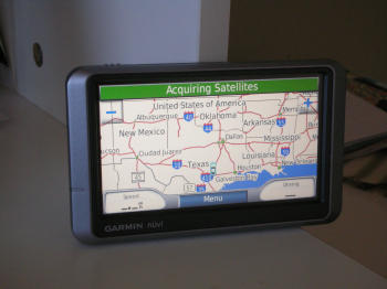 3.17-GPS