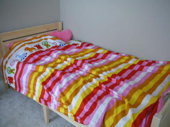 3.25-bed
