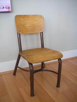 4.13-chair