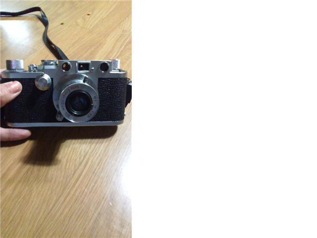 カメラ9252