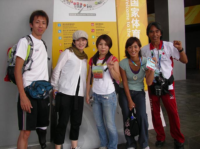 20089107.jpg