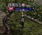 LinC36317.jpg