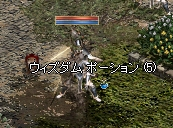 LinC36777.jpg