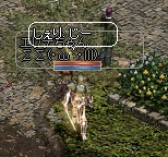 LinC37409.jpg