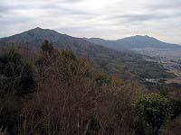 20090211-1.jpg