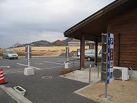 20090211-10.jpg