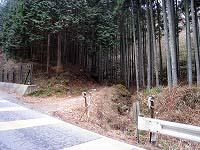 20090211-5.jpg