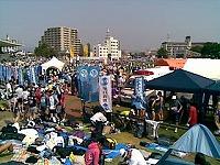 20090419-0.jpg