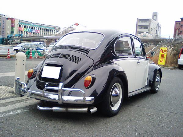 CA330391.jpg