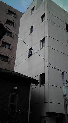 20090323092008.jpg