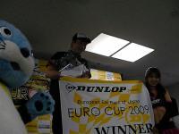 eurocup2009rd3 (5)
