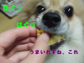 s-画像 154