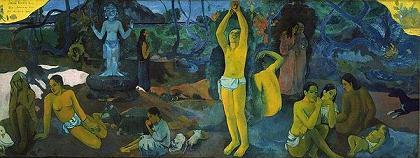 Gauguin.jpg