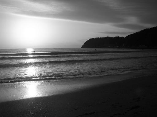 beach0221.jpg