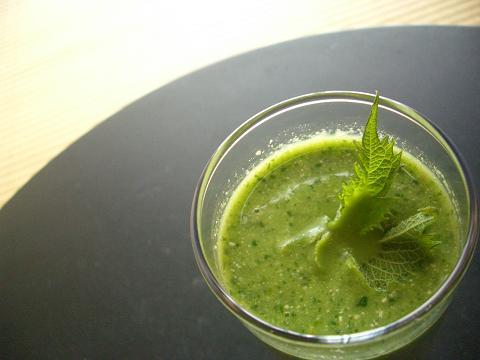 greensmoothies.jpg