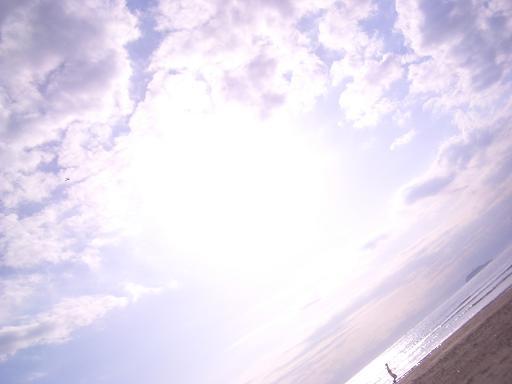 sky0415.jpg