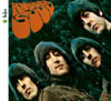 Rubber Soul / Beatles