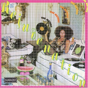 Rejuvenation / The Meters