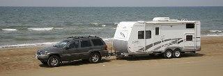J220_beach.jpg