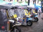 thaifestival4