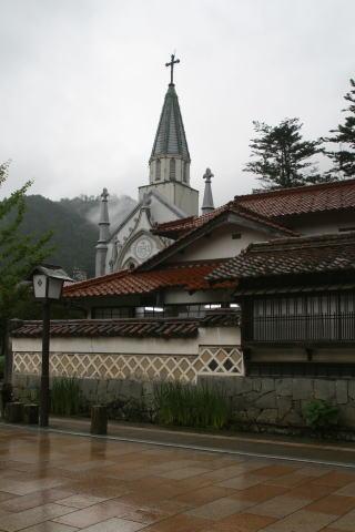 tsuwano02.jpg