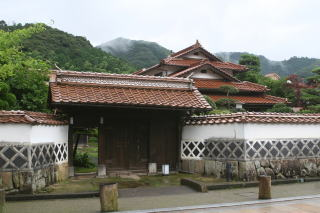 tsuwano04.jpg