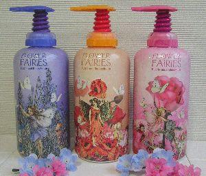 fairies_gel.jpg