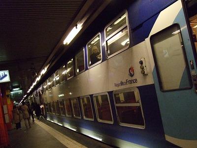 2008_12182008pari0159.jpg