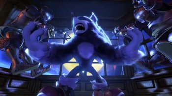 sonicunleashed_081123.jpg