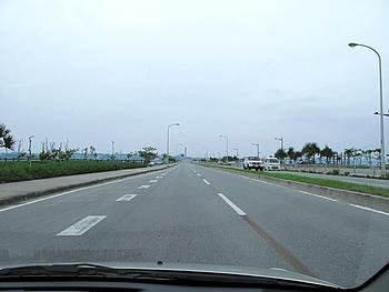 海中道路 1