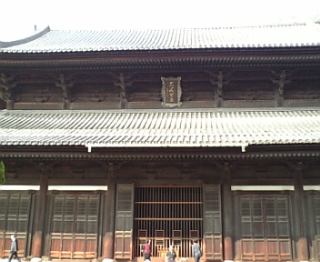 東福寺15