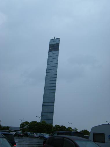 20090524-1